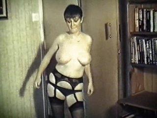 Confidential Concoct - British obese boobs dance combo unite