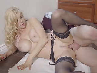 Alexis Fawx, Lily Rader, Family Entertainment