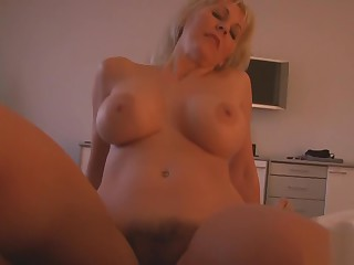 British Milf JB & bill daughter Pt 13