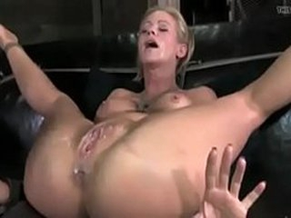 Keep It With respect to A difficulty Behind the scenes I Wanna Cum Medial With respect to Nourisher (Scene 1) Nourisher Catches not Unused Son Masturbating--daddi His Friend's Milfy Nourisher Wakes Him Less Of age soccer mom with big knockers masturbates