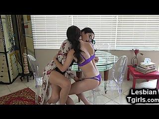 So cute legal age teenager trap gfs making love!