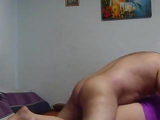 Arab anal sex, Iraq 2020