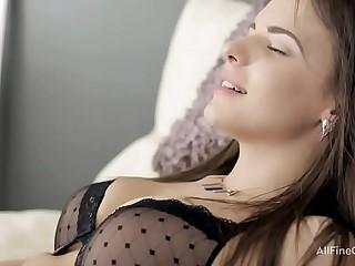Latoya - Russian Anal Teen for full video visit assgun.com