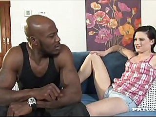 Short haired Teen, Alice Klay, loses her anal virginity by permanent cock Andrew Marshall. as he pounds her tiny poop chute & loses his hot load primarily her pretty face! Dynamic Flick & 100's More at Private.com!