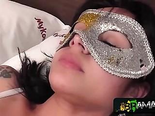Casada e safada botando chifre no marido corno - Frotinha Porn Star -  -  brasil - brasileiro  -  brasileiras - panteras -  anal - novinha - ninfeta  - interracial