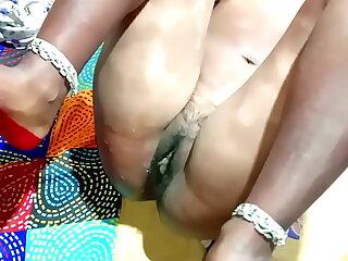 Everbest Homemade XXX Desi Radhika Sex Injoy Far Stepson